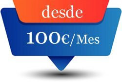 clases de inglés online en grupo